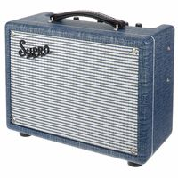 Supro : 1605R Reverb