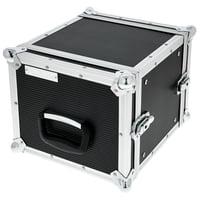 Flyht Pro : Eco Rack 9,5\