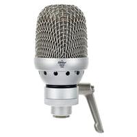 Ehrlund Microphones : EHR-M1