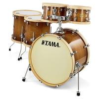 Tama : S.L.P. Studio Maple Kit 5-pc