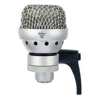 Ehrlund Microphones : EHR-D