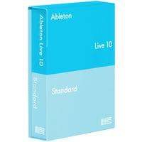 Ableton : Live 10 Standard