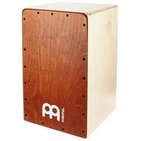Meinl : Snarecraft Cajon 100 Almond