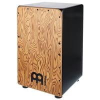 Meinl : Woodcraft Prof. Pickup Cajon