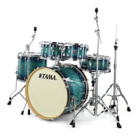 Tama : Superstar Classic Kit 22 BAB