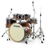 Tama : Superstar Classic Kit 22 CFF