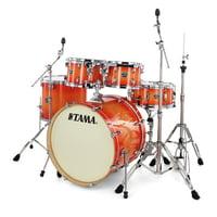 Tama : Superstar Classic Kit 22 TLB