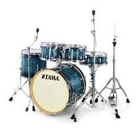 Tama : Superstar Classic Kit 20 BAB