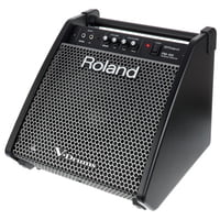 Roland : PM-100 Personal Drum Monitor