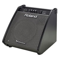 Roland : PM-200 Personal Drum Monitor
