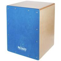 Nino : Nino 950B Cajon Blue