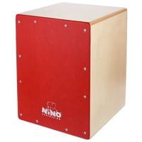 Nino : Nino 950R Cajon Red