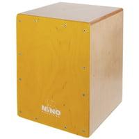 Nino : Nino 950Y Cajon Yellow