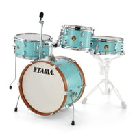 Tama : Club Jam Vintage Kit -AQB