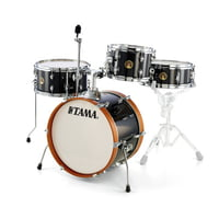 Tama : Club Jam Vintage Kit -CCM
