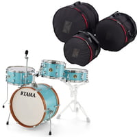 Tama : Club Jam Vintage Bundle -AQB
