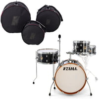 Tama : Club Jam Vintage Bundle -CCM
