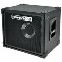 Hartke : HyDrive HD112b
