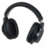 Audio-Technica : ATH-DSR7BT
