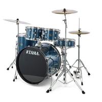 Tama : Rhythm Mate Standard -HLB
