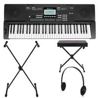 Hamaril : Keyboard Set