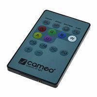 Cameo : Q-Spot Remote