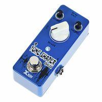 XVive : V15 Tone Shaper Equalizer