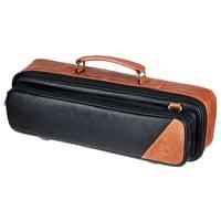 Gard : 161-DMLN Flute Case Cover