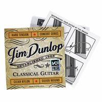 Dunlop : Classical Concert HT 029-044