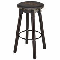 Warwick : Bar Stool 27 1/2\