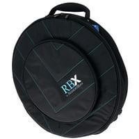 Reunion Blues : RBX-CM22 Cymbal Case