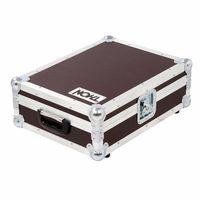 Thon : Mixer Case Pioneer DJM 750 MK2