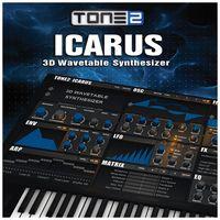 Tone2 : Icarus