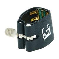 BG : L82SR Alto Clarinet