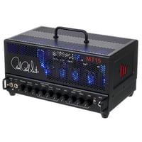PRS : MT 15 Amp