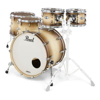 Pearl : Masters Maple Compl. 5pc #351