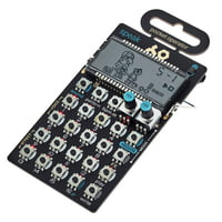 Teenage Engineering : PO-35 speak