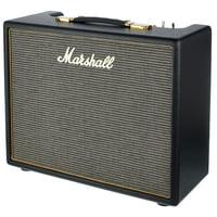 Marshall : Origin 5C Combo