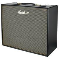 Marshall : Origin 50C Combo