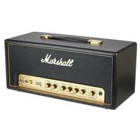 Marshall : Origin 20H Head