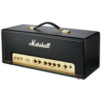 Marshall : Origin 50H Head
