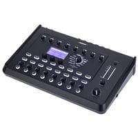 Bose : T8S Mixer