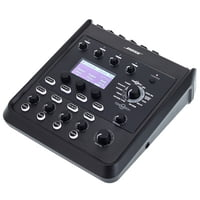 Bose : T4S Mixer