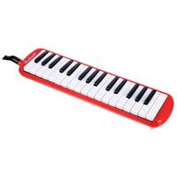 Startone : Melody 32 Melodica