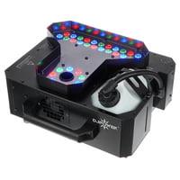 DJ Power : DSK-1500VS Fog Machine