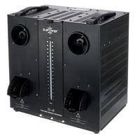 DJ Power : Bubble Machine H-8