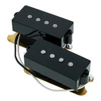 Fender : V-Mod P-Bass Pickup