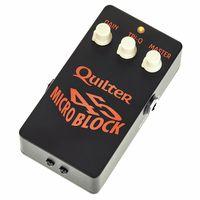 Quilter : Micro Block 45