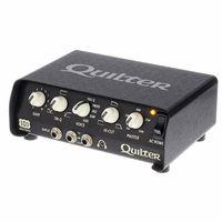Quilter : 101 Mini Head