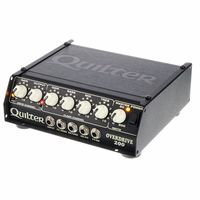 Quilter : Overdrive 200